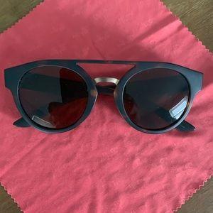 Smith Sunglasses - Only Worn Twice